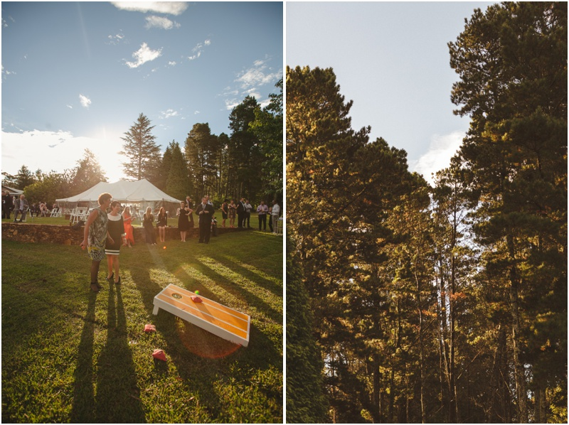 Blue-Mountains-wedding-photographer 047.jpg