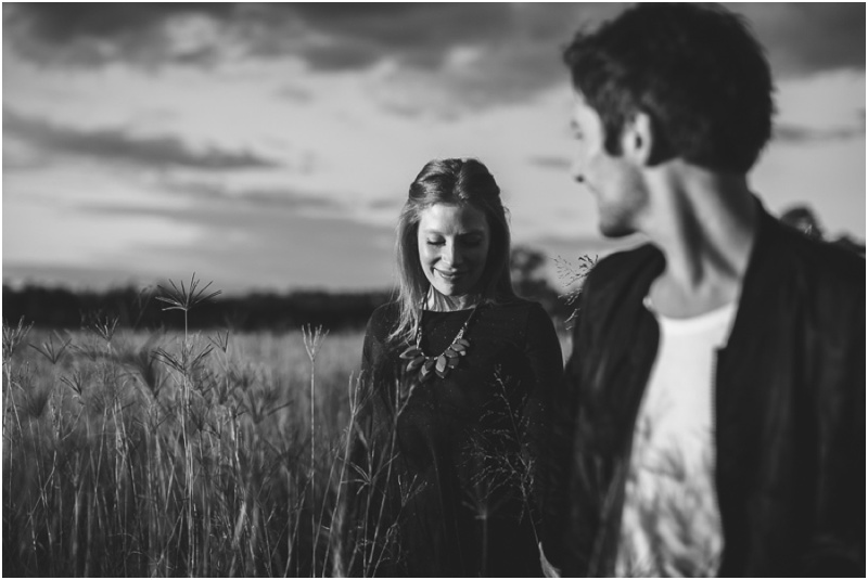 Joel+Hanna (Tim Williams) 030.jpg