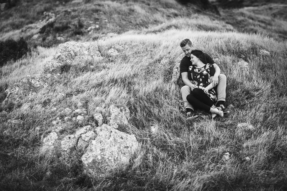 New Zealand Portrait Photographer 004.jpg
