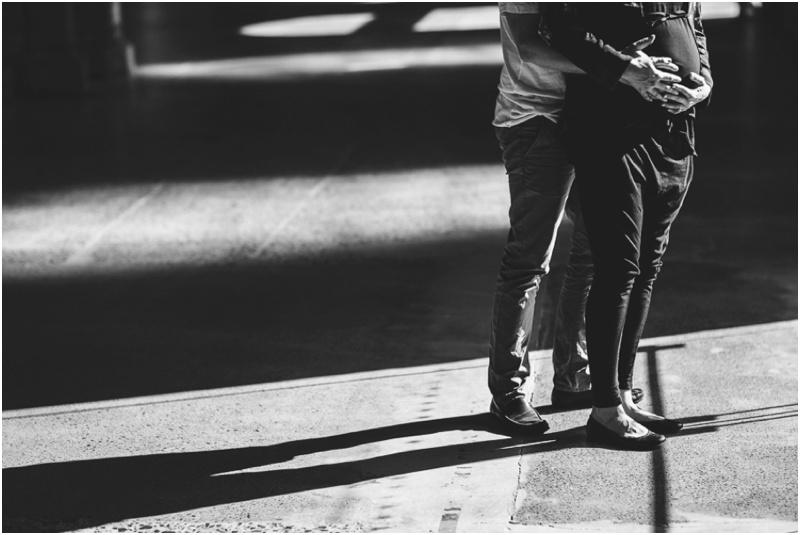 sydney-lifestyle-photograper 0001.JPG