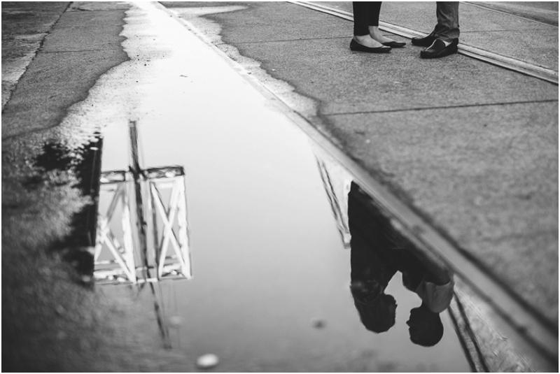 sydney-lifestyle-photograper 0013.JPG