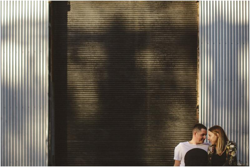 sydney-lifestyle-photograper 0016.JPG