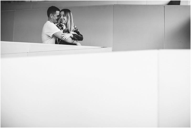 sydney-lifestyle-photograper 0018.JPG