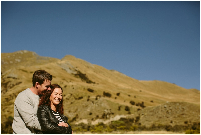 Queenstown Wedding Photographer 003.jpg