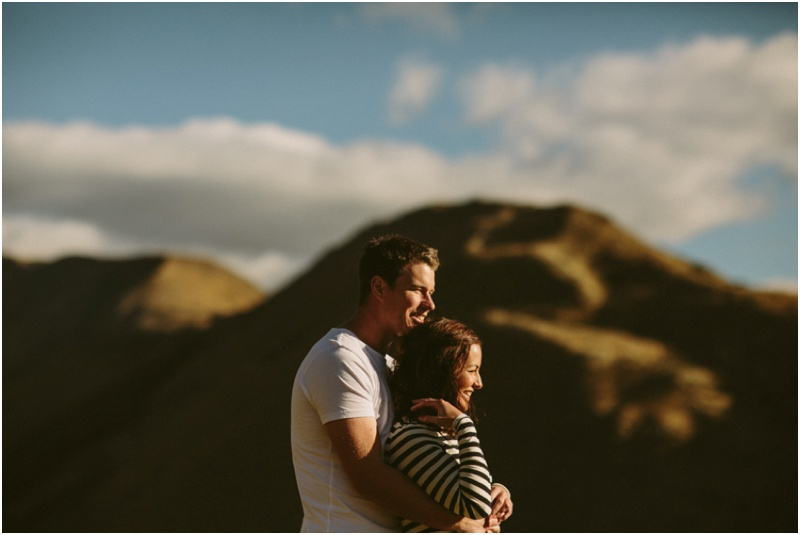 Queenstown Wedding Photographer 005.jpg