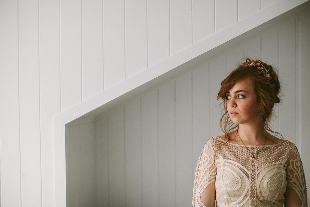 Palm Beach Wedding Photographer 014.JPG