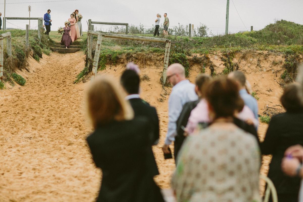 Palm Beach Wedding Photographer 022.JPG
