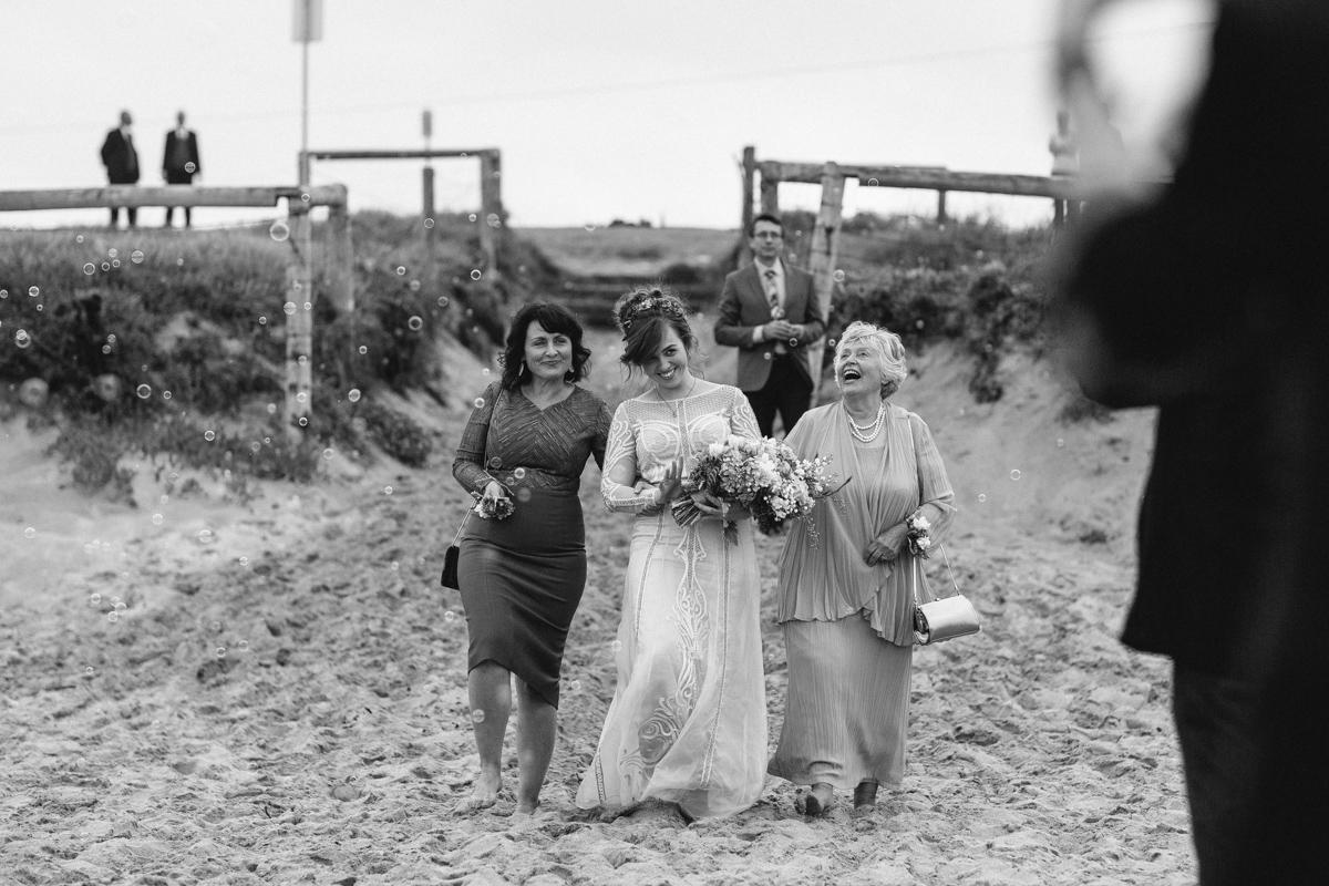 Palm Beach Wedding Photographer 023.JPG