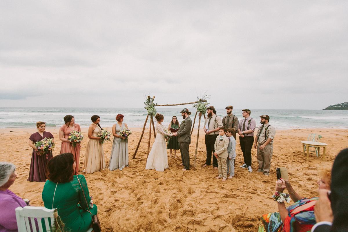 Palm Beach Wedding Photographer 025.JPG