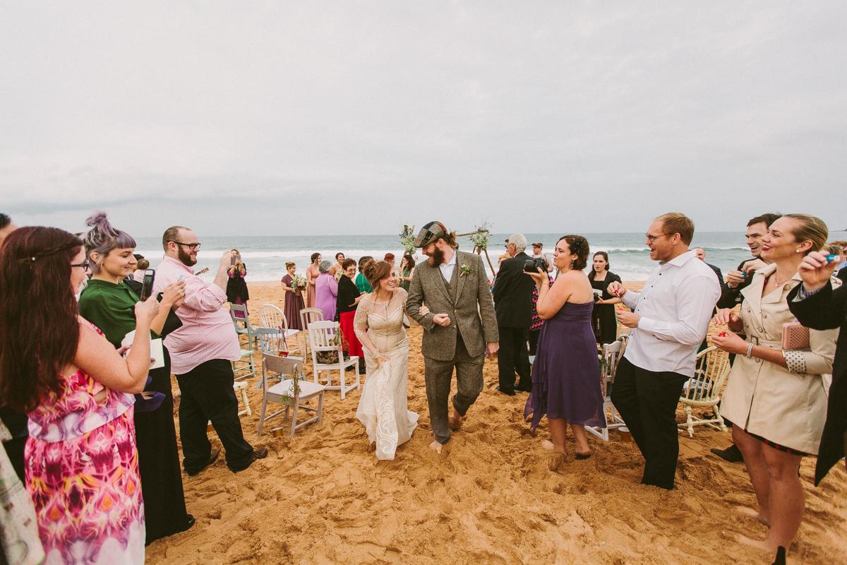 Palm Beach Wedding Photographer 028.JPG