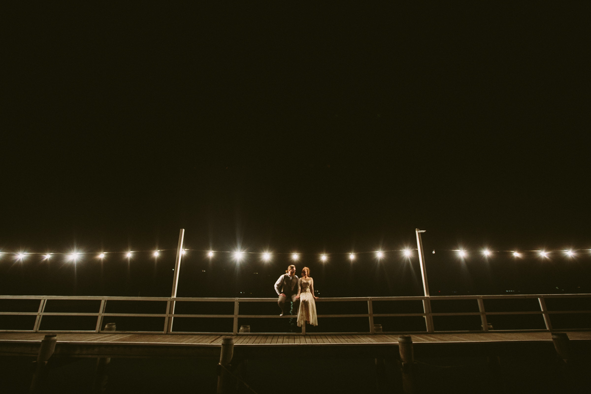 Palm Beach Wedding Photographer 031.JPG