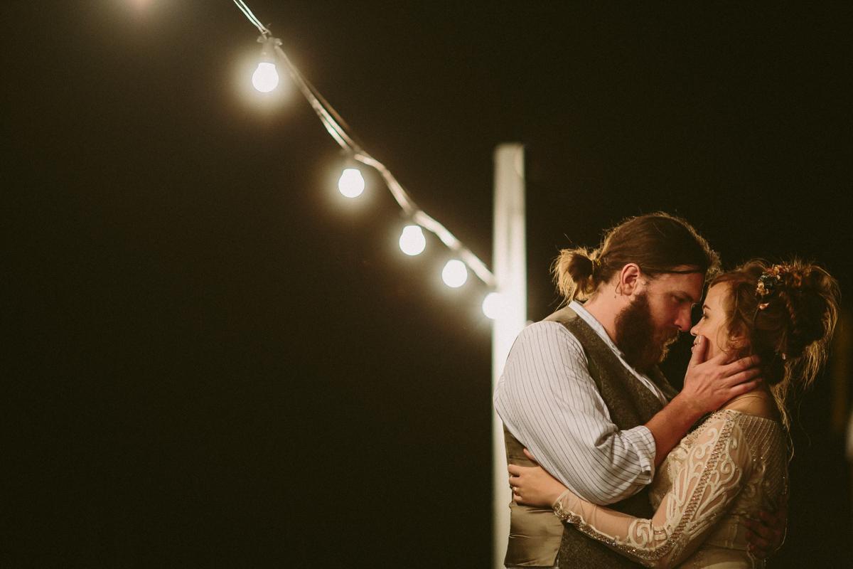 Palm Beach Wedding Photographer 033.JPG