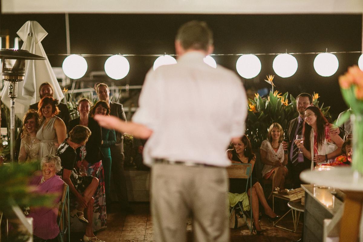Palm Beach Wedding Photographer 035.JPG