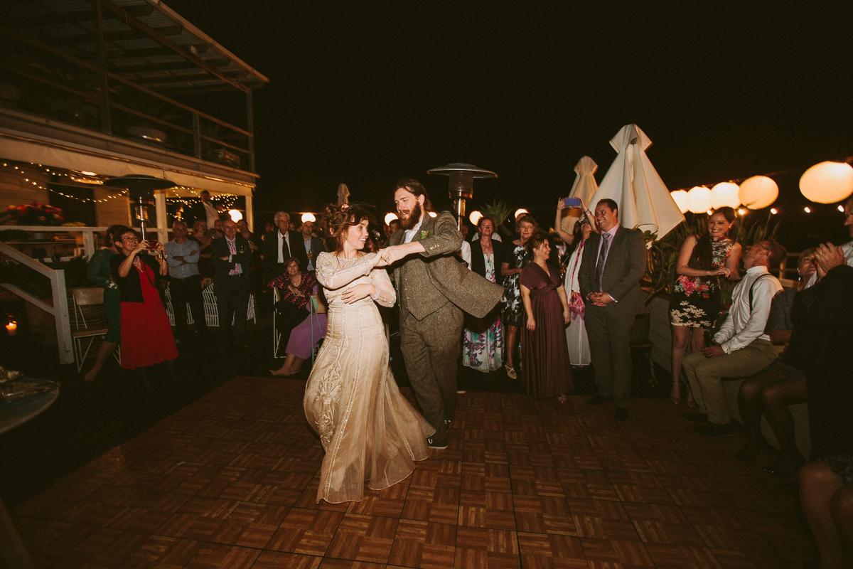 Palm Beach Wedding Photographer 036.JPG