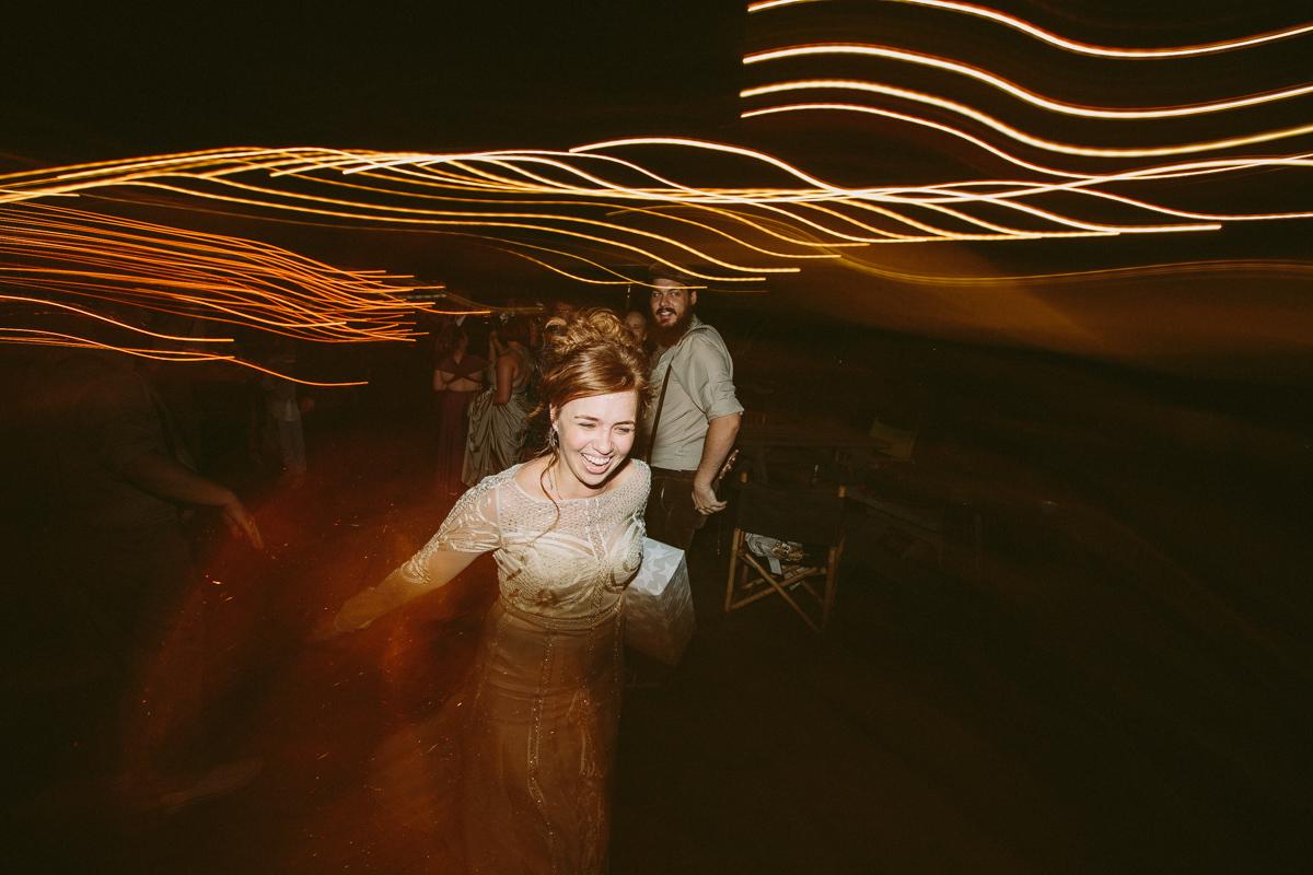 Palm Beach Wedding Photographer 044.JPG
