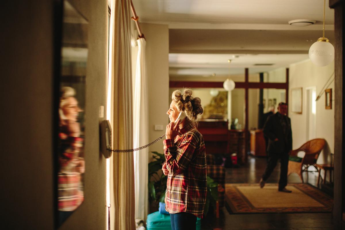 Oberon-wedding-photograher 006.jpg