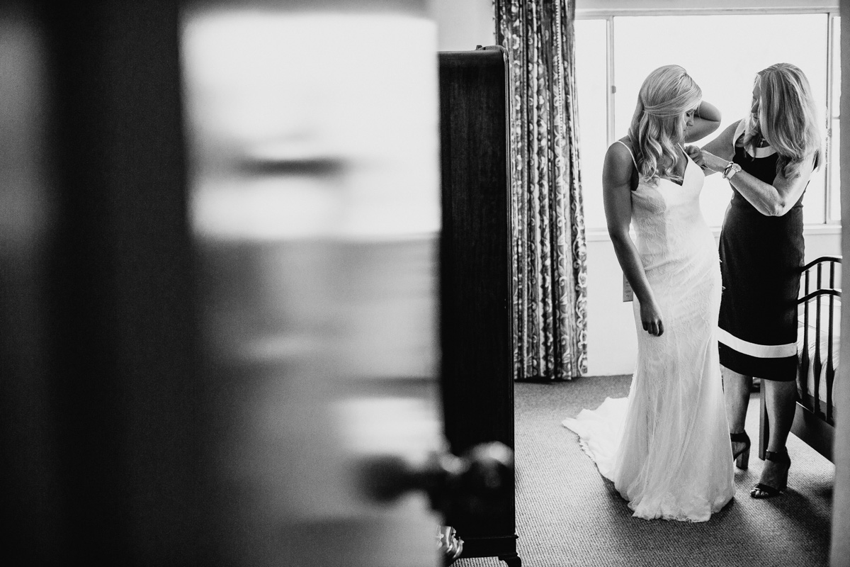 Oberon-wedding-photograher 020.jpg