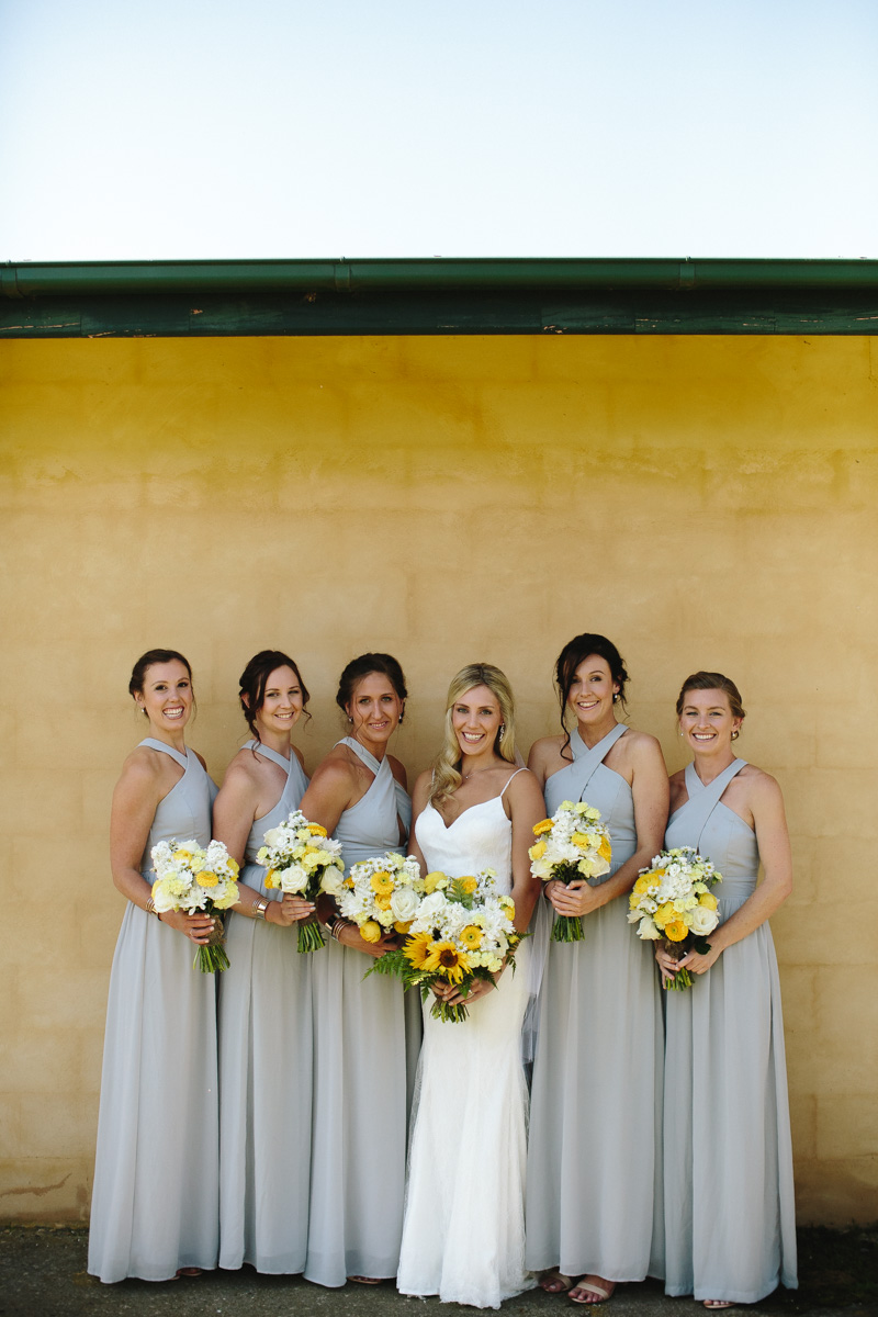 Oberon-wedding-photograher 028.jpg