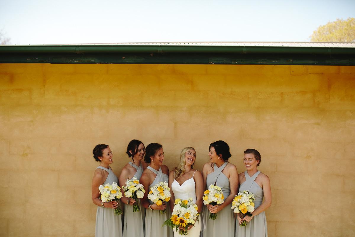 Oberon-wedding-photograher 029.jpg
