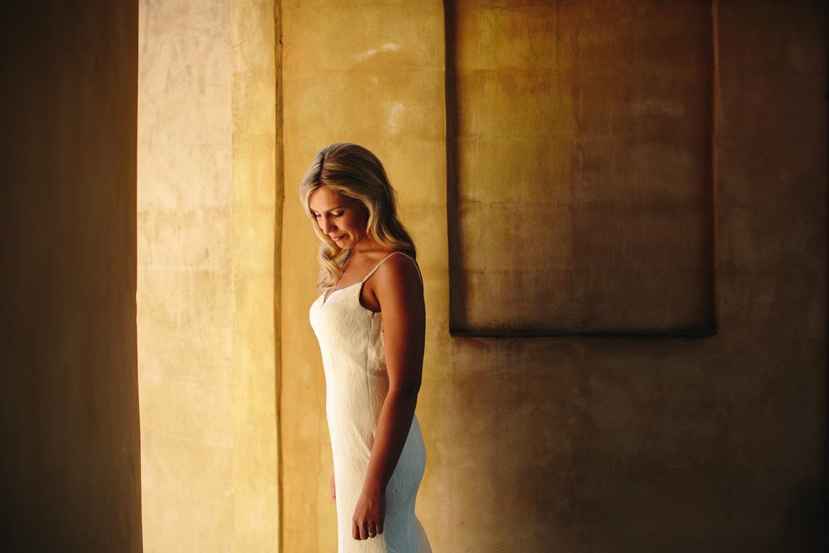 Oberon-wedding-photograher 031.jpg