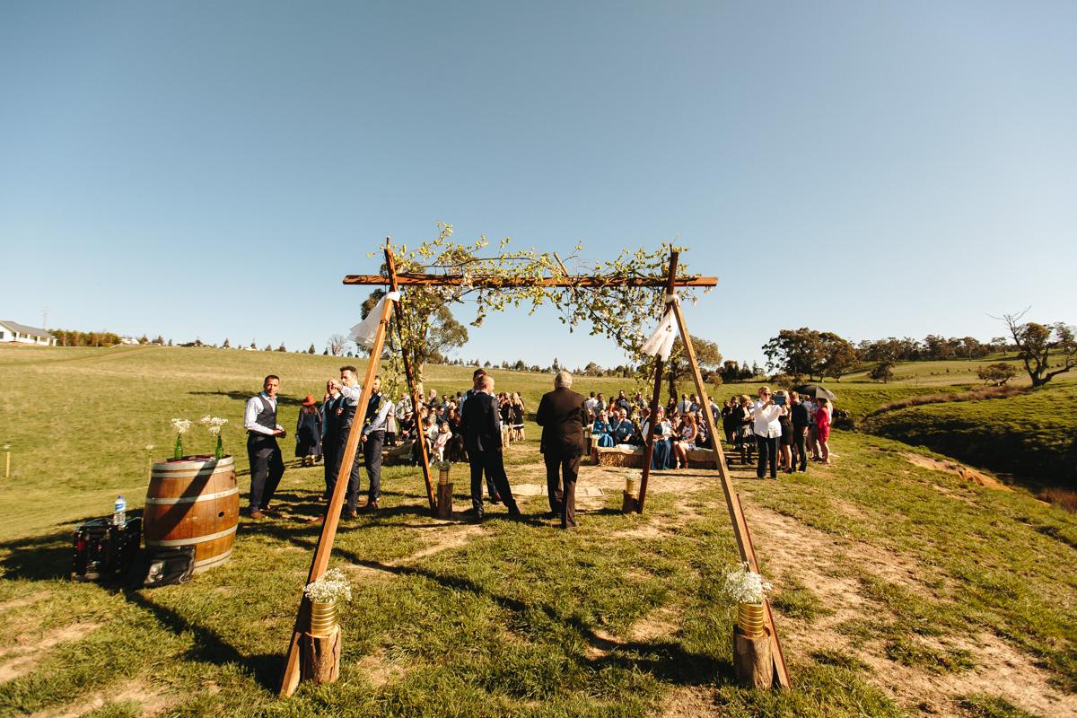 Oberon-wedding-photograher 040.jpg