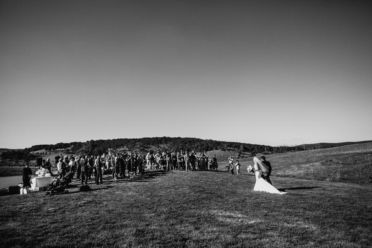 Oberon-wedding-photograher 046.jpg