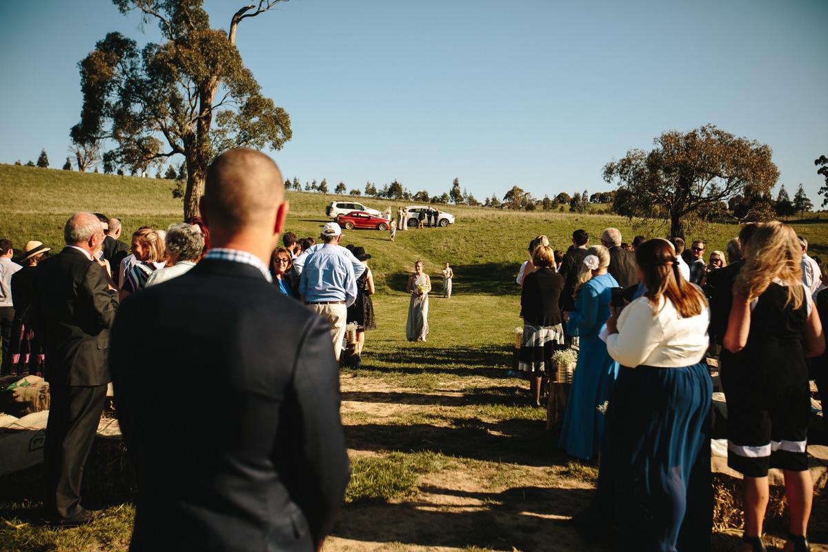 Oberon-wedding-photograher 043.jpg