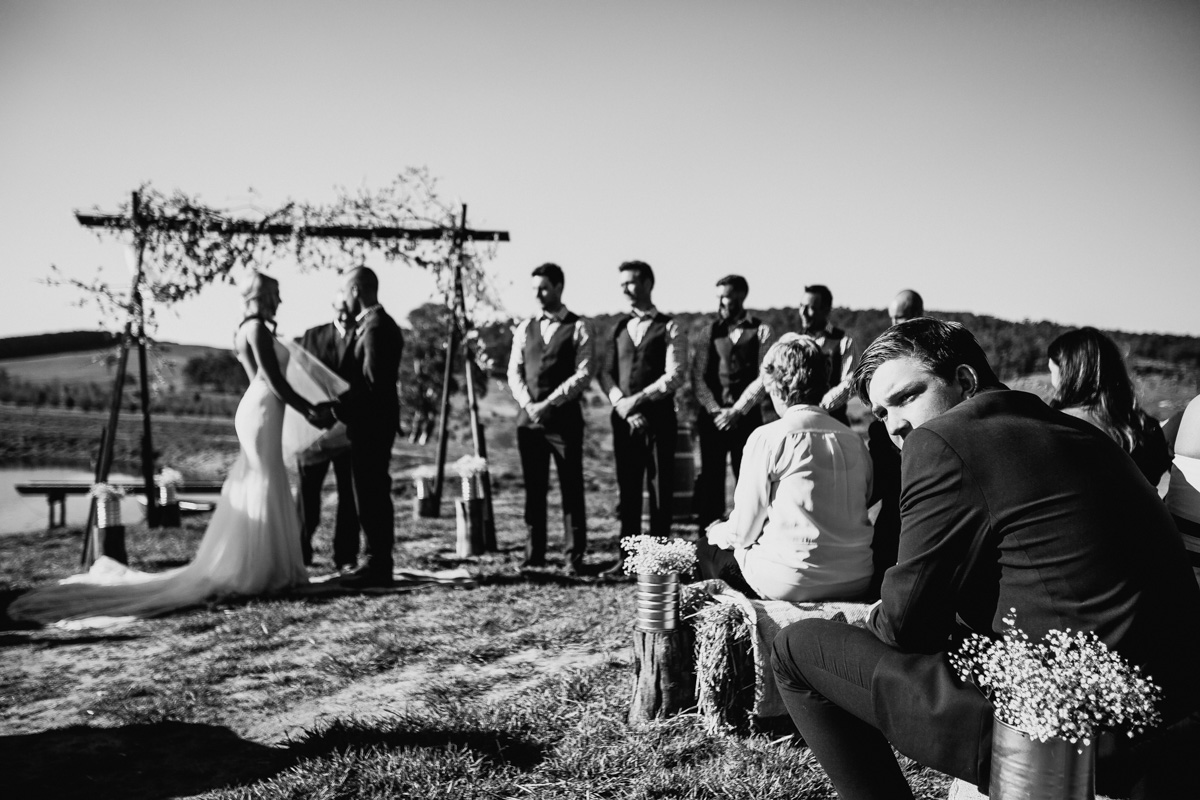 Oberon-wedding-photograher 050.jpg