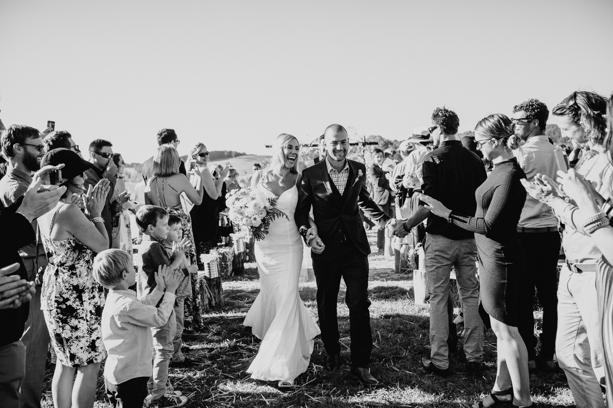 Oberon-wedding-photograher 058.jpg
