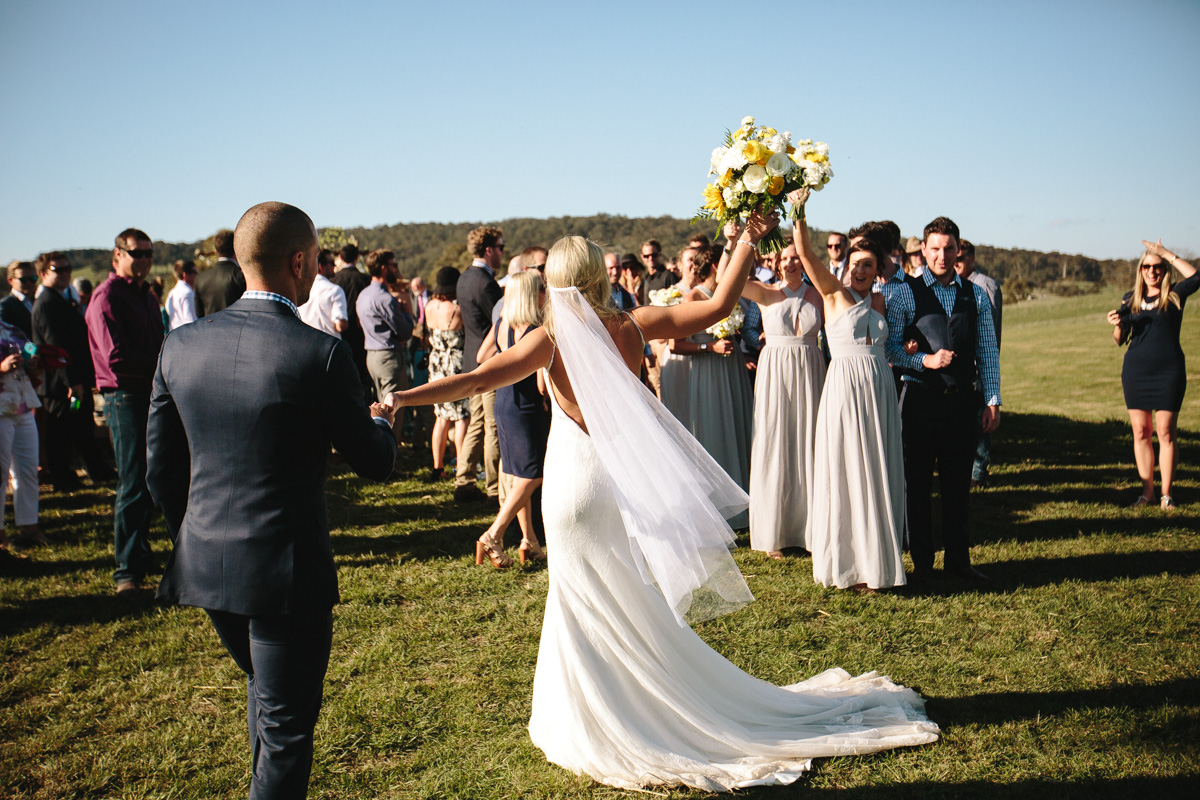 Oberon-wedding-photograher 060.jpg