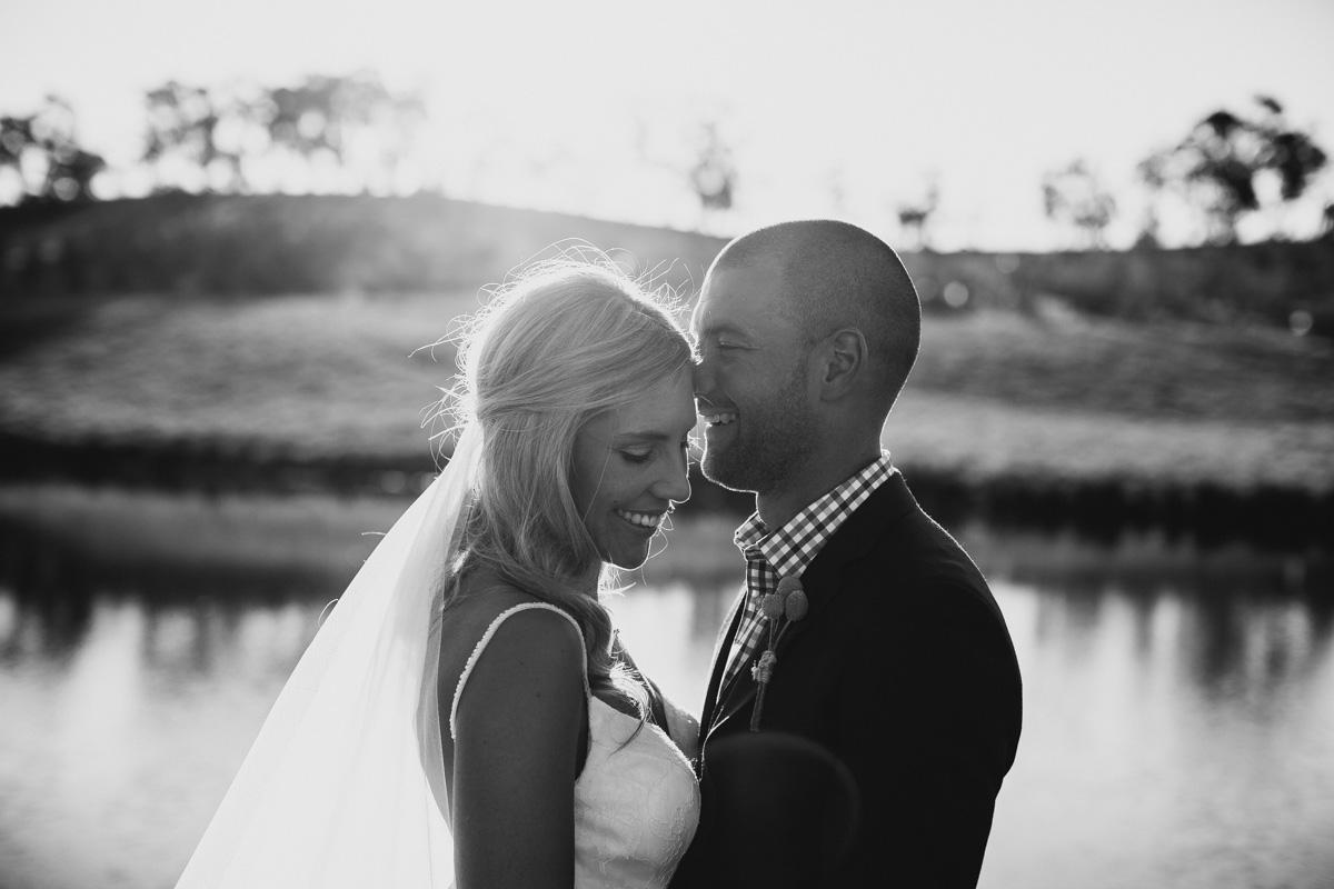 Oberon-wedding-photograher 065.jpg