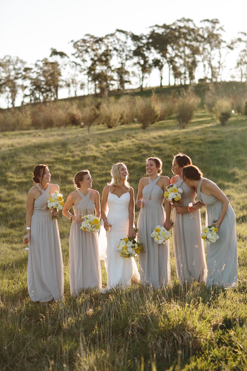 Oberon-wedding-photograher 067.jpg