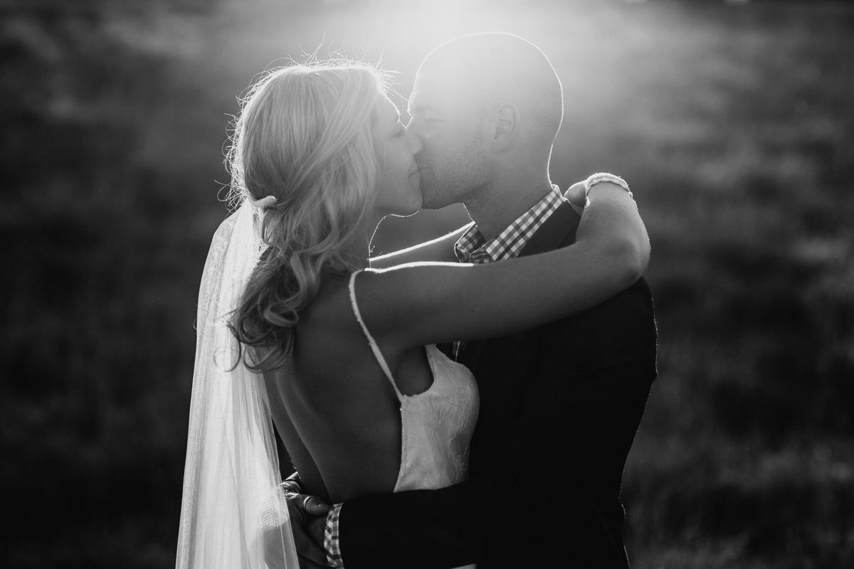 Oberon-wedding-photograher 073.jpg