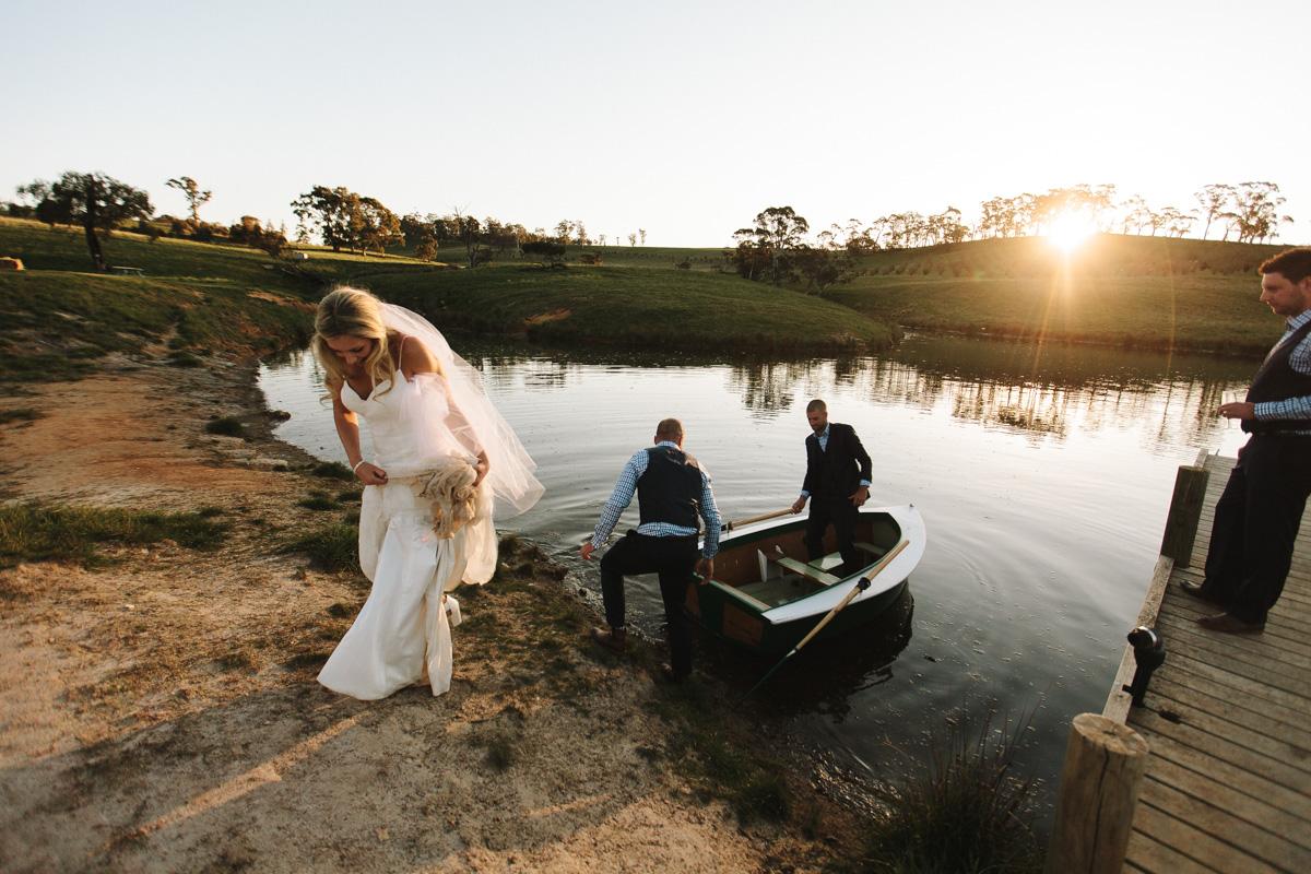 Oberon-wedding-photograher 078.jpg