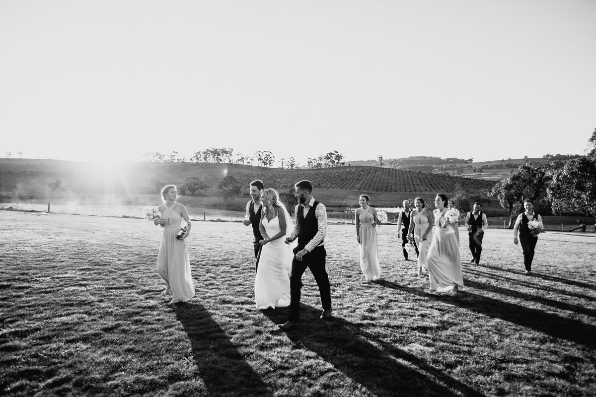 Oberon-wedding-photograher 079.jpg