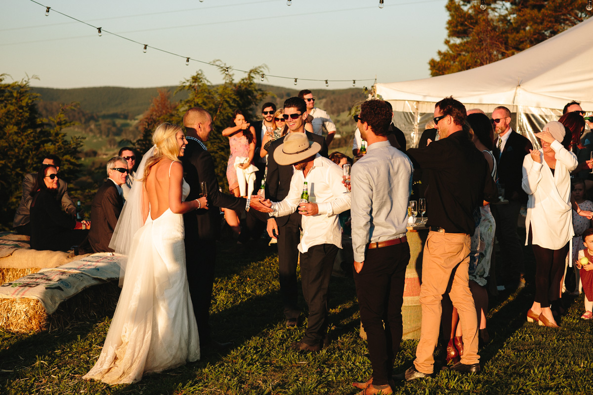 Oberon-wedding-photograher 082.jpg