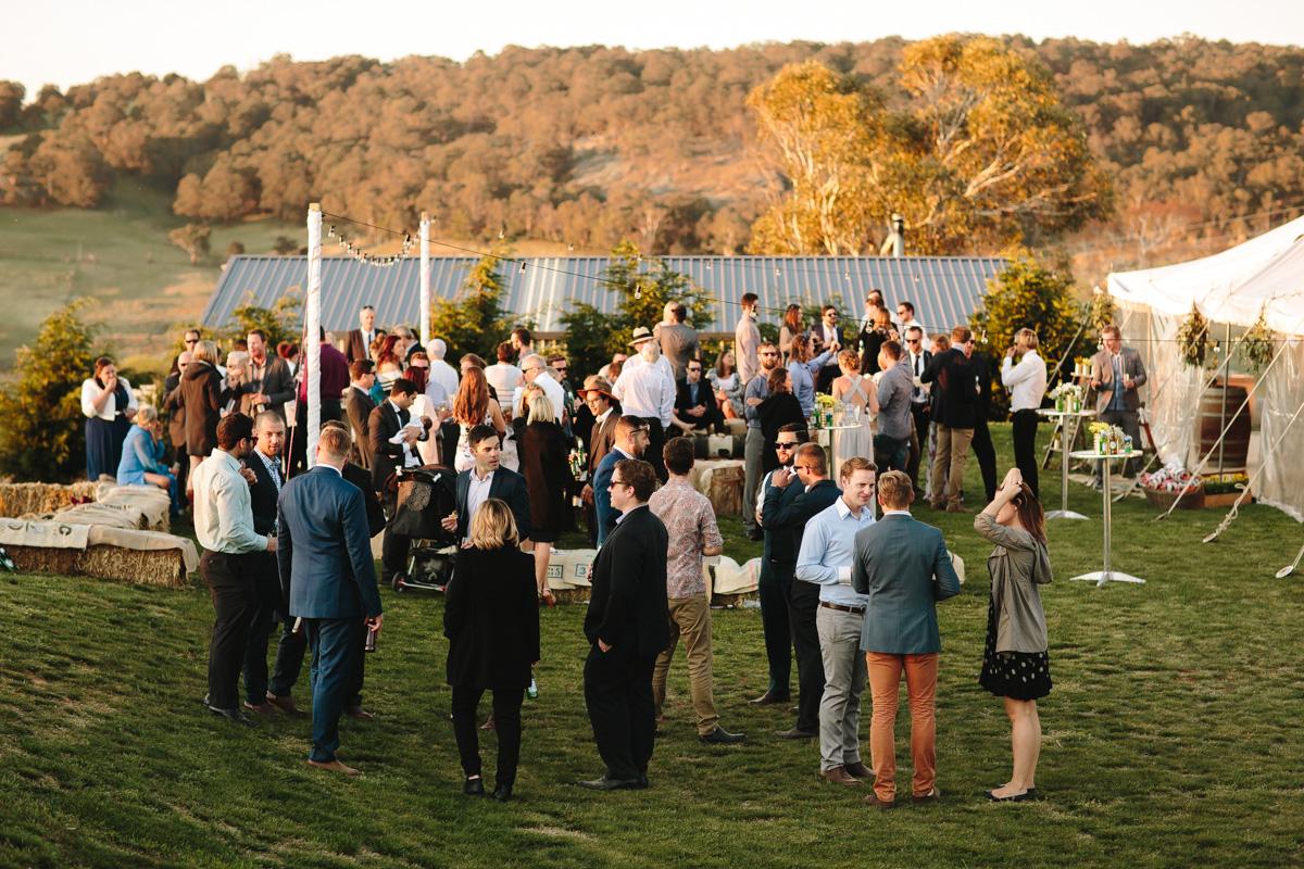 Oberon-wedding-photograher 088.jpg