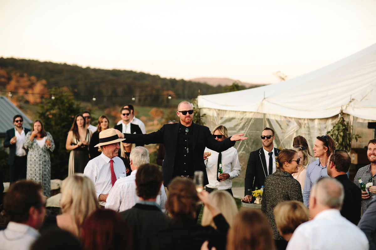 Oberon-wedding-photograher 089.jpg