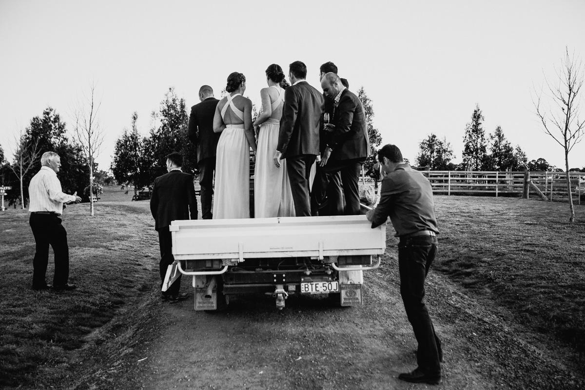 Oberon-wedding-photograher 090.jpg