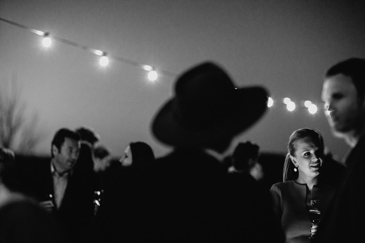 Oberon-wedding-photograher 101.jpg