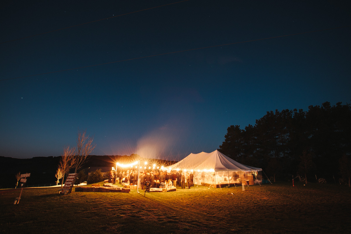 Oberon-wedding-photograher 104.jpg