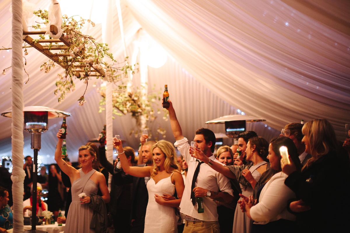 Oberon-wedding-photograher 106.jpg