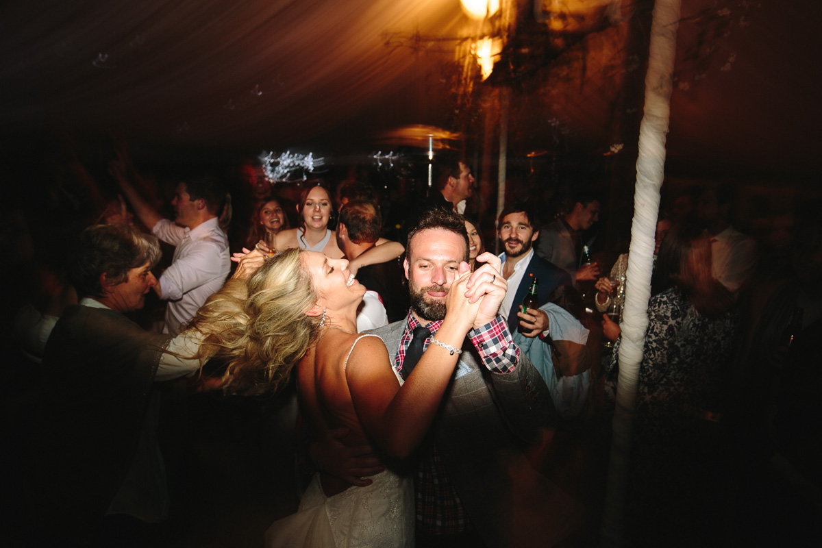 Oberon-wedding-photograher 110.jpg