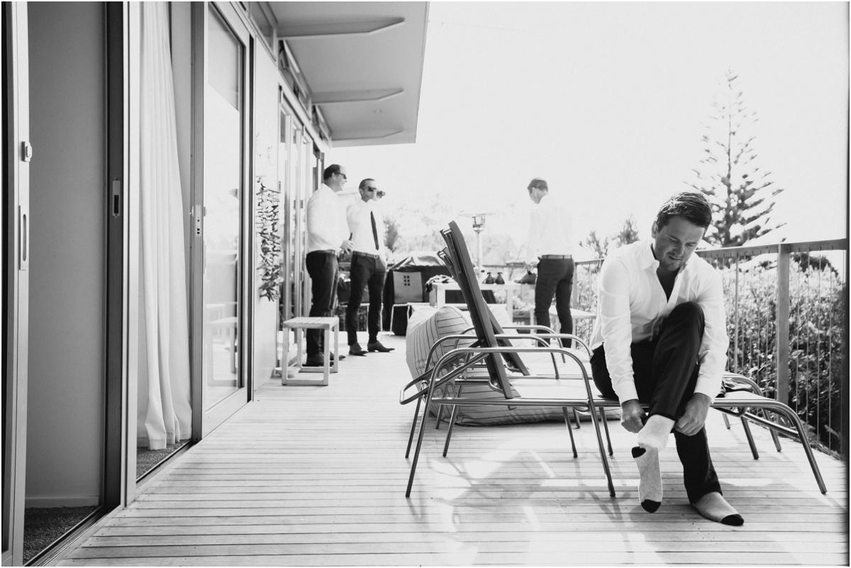 Nelson-Wedding-Photographer 002.JPG