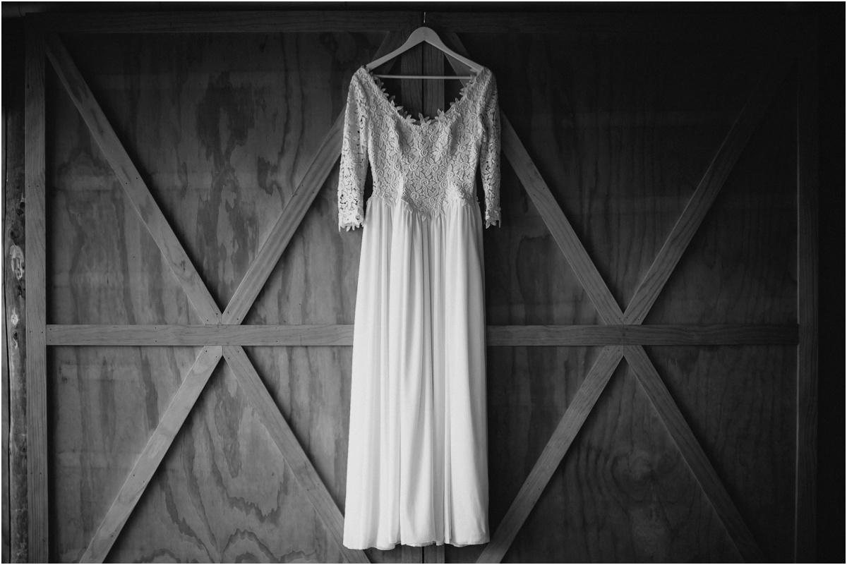 Nelson-Wedding-Photographer 013.JPG