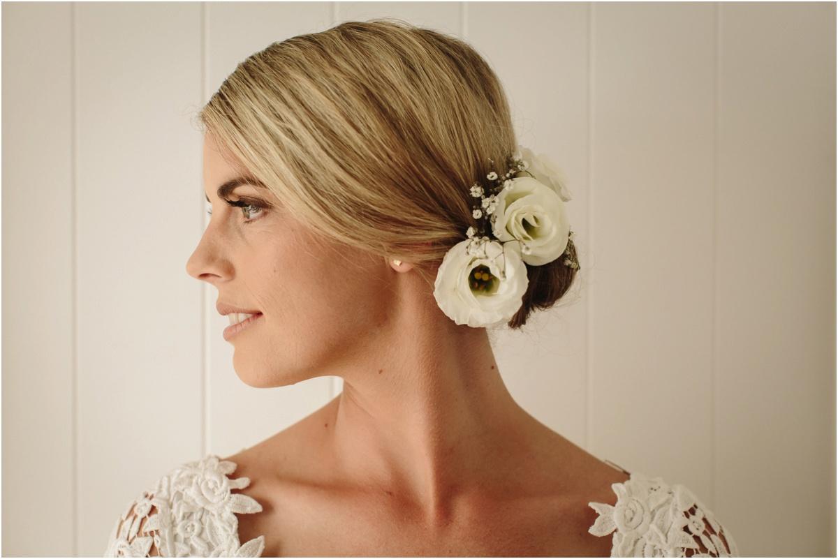 Nelson-Wedding-Photographer 018.JPG