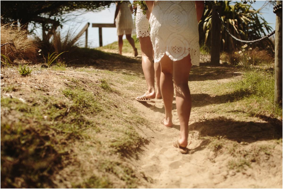 Nelson-Wedding-Photographer 020.JPG