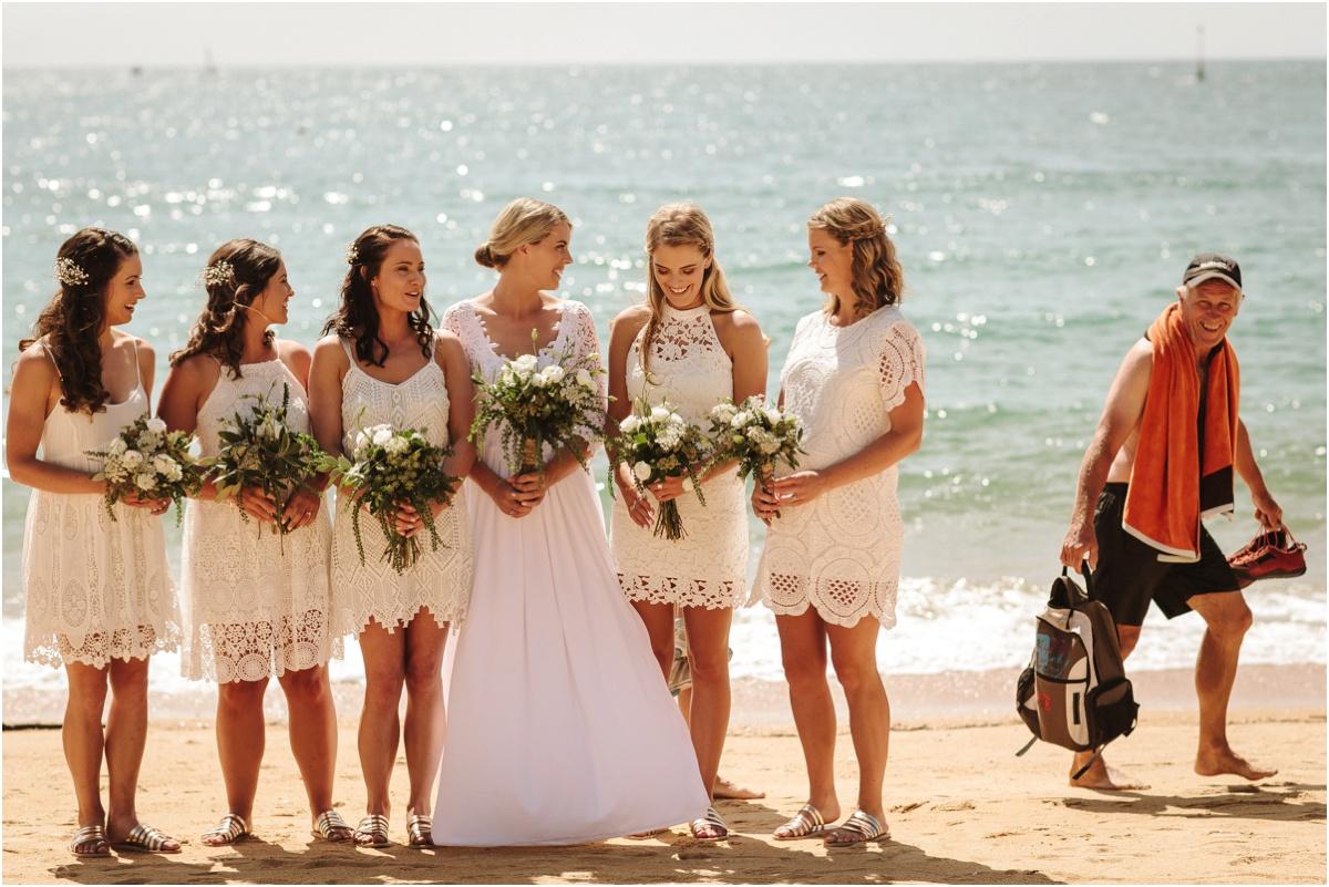 Nelson-Wedding-Photographer 023.JPG