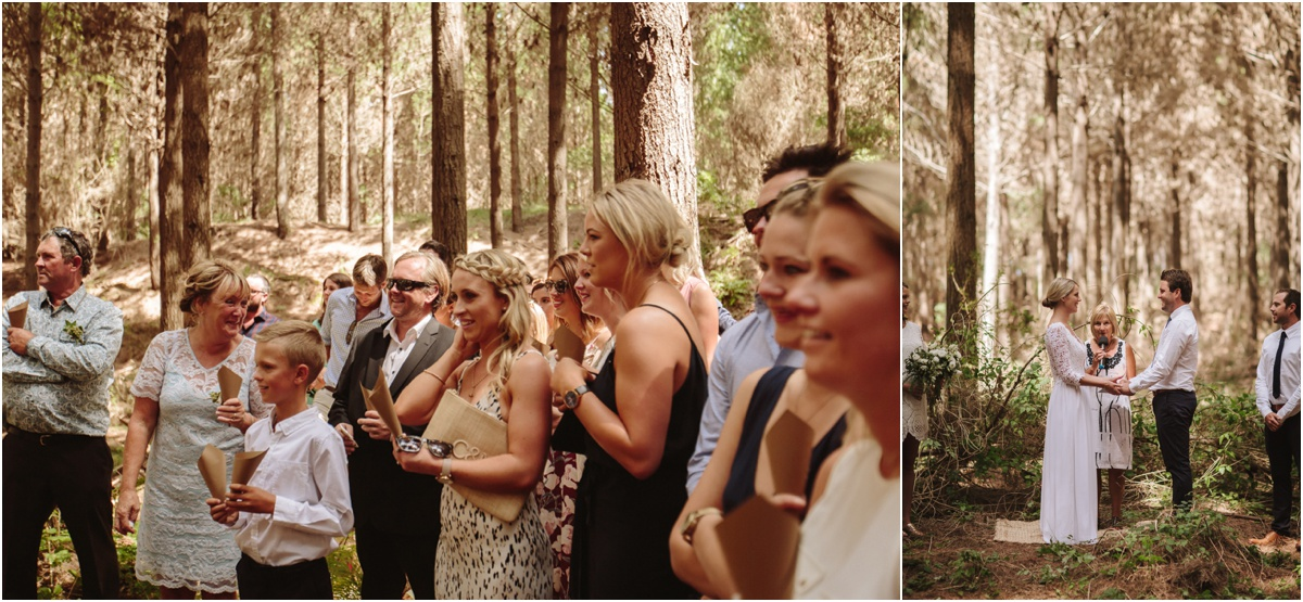 Nelson-Wedding-Photographer 030.JPG