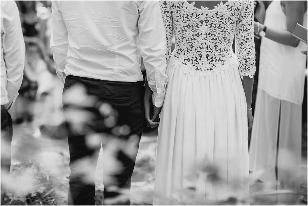 Nelson-Wedding-Photographer 032.JPG